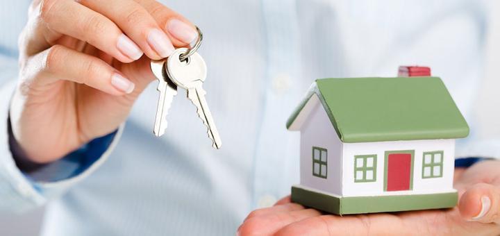 Những yếu tố pháp lý cần biết khi mua căn hộ chung cư